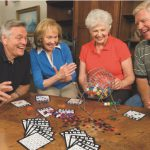 7 Quick Tips to Make Your Bingo Games More Fun!
