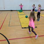 Featured PE Teacher – Ali Jaafar