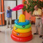 5 Ways to Host the Best Summer Carnival for Senior Residents