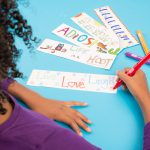 Top 10 DIY Coloring Projects for Kids