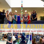 DEILAB, A STEM Curriculum, Comes to S&S
