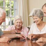 Activities to Support Dementia Awareness Week
