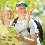 14 Earth Day Activities For Senior Residents