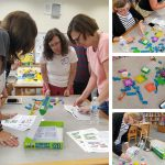 Makerspace & STEAM Activities for Educators