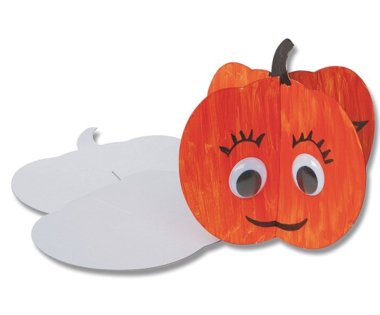 Fall Festival Activity Ideas And Games S S Blog