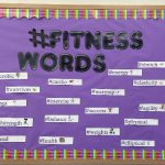 Fitness Activities for Physical Education