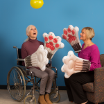 6 Ways to Add Fun Games to Your Senior Activity Program