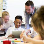 FAQ's: After School Program Grants