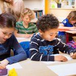 Three Successful After School Program Grants