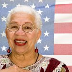 10 Patriotic Clubs for Seniors on Independence Day