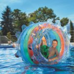6 Pool Games for Kids – Field Trips & Summer Fun