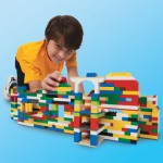 Ideas Worth Sharing – STEM, Makerspace & Construction