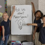 Tips to Start your New MakerSpace