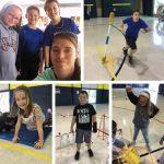 Featured PE Teacher – Megan Novosad