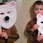 Top 10 Winter Craft Ideas for Kids