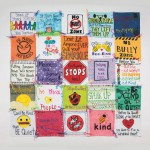 Collaborative Bullying Prevention Activities