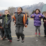 Using the Recess Checkup to Transform Your Playground
