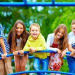 5 School Fundraising Ideas for Teachers & Parents