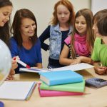 How to Know If Your School Is Eligible for Grants
