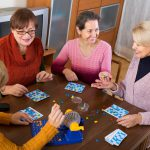 How to Shake Up Your Bingo Games in 3 Steps