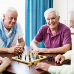5 Ways to Prevent Cabin Fever at Your Senior Facility