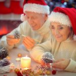 5 Easy Ways to Decorate Your Senior Facility for the Holidays