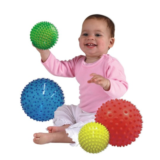 infant holiday gifts