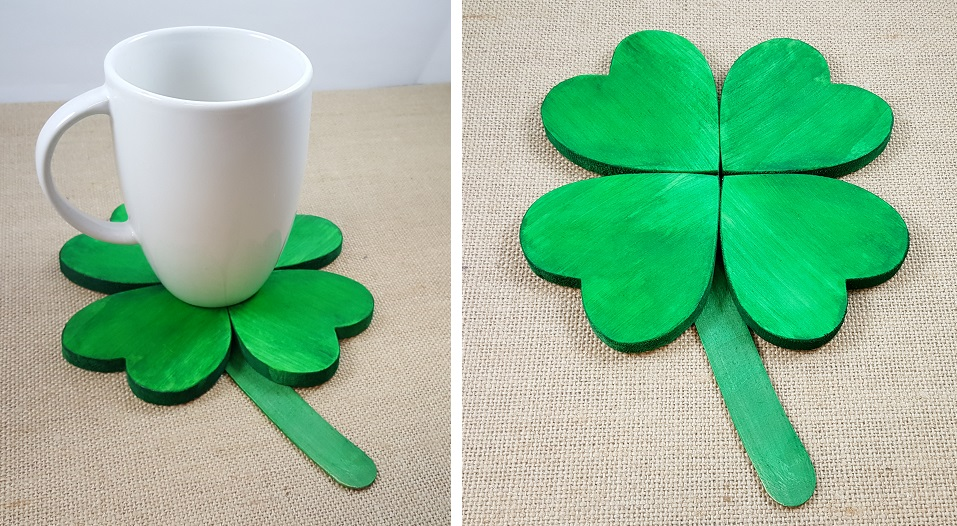 St Patricks Day Crafts Activities Ss Blog