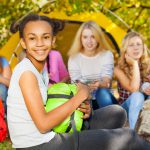 Camp Counselor Checklist for Summer Camp