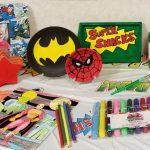 7 DIY Superhero Crafts for Kids