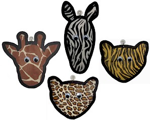 Zoo Animal Themed Crafts Activities S S Blog