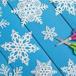 6 Winter Craft Ideas For Your Senior Living Facility