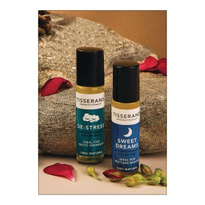 Buy Essential Oil Roll On Remedies at S&S Worldwide