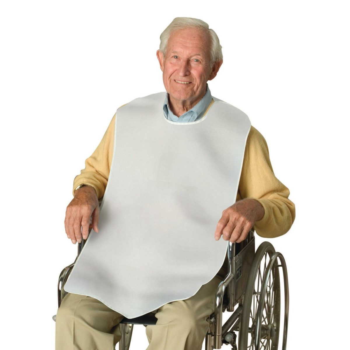 Large CLOTHING Protector