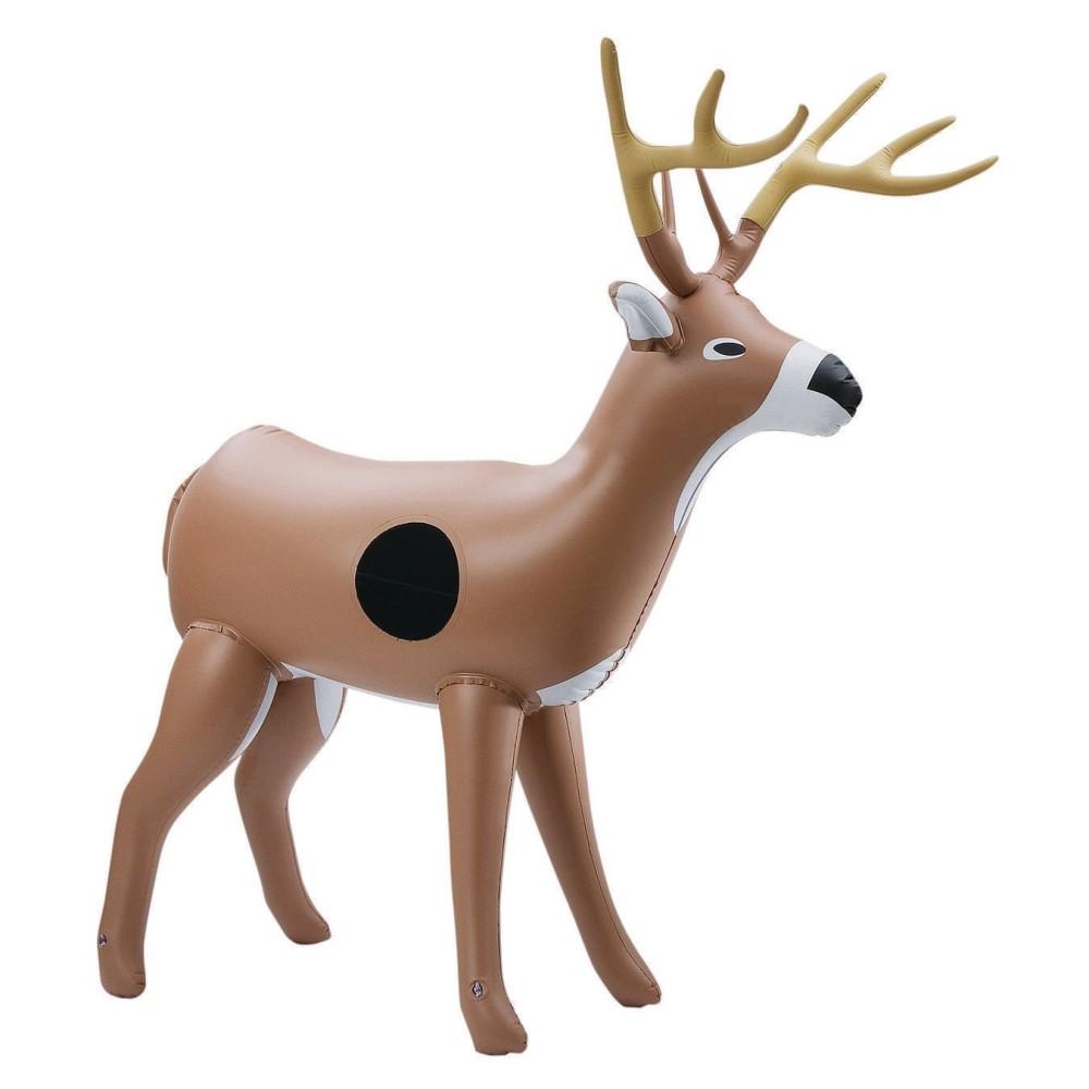 NXT 3-D Inflatable Deer Target