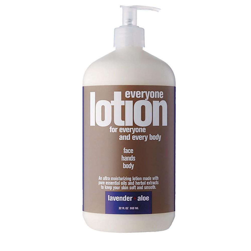 EO® Everyone Aromatherapy Lotion