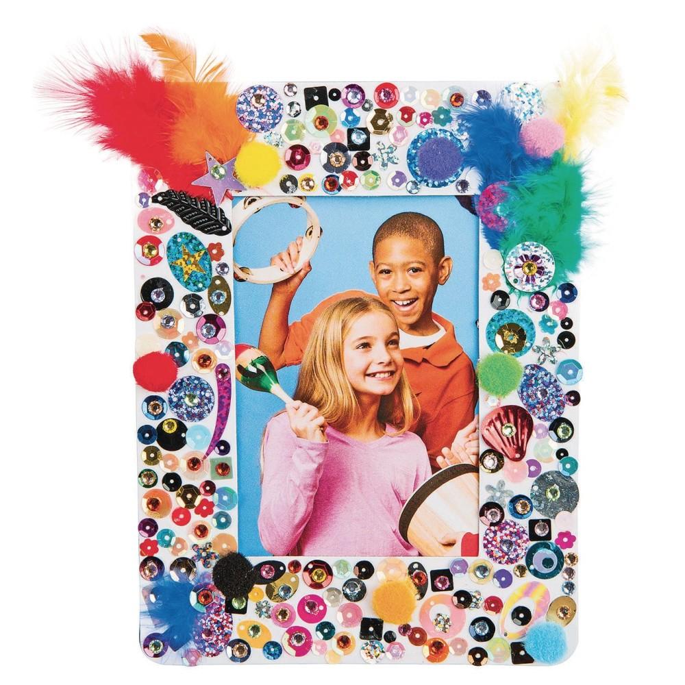 Color Splash! Picture FRAME Easy Pack