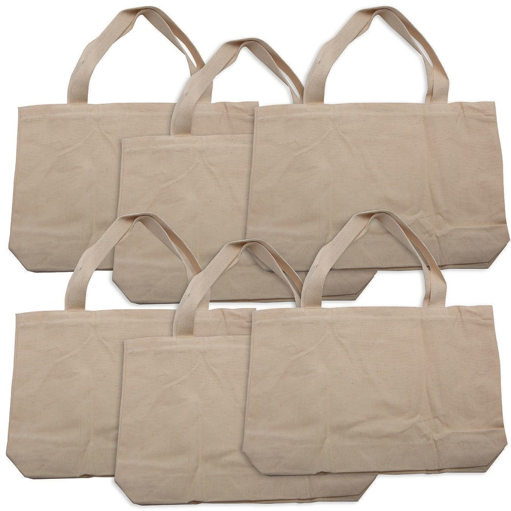 Color-Me? Medium TOTE BAG with Gusset