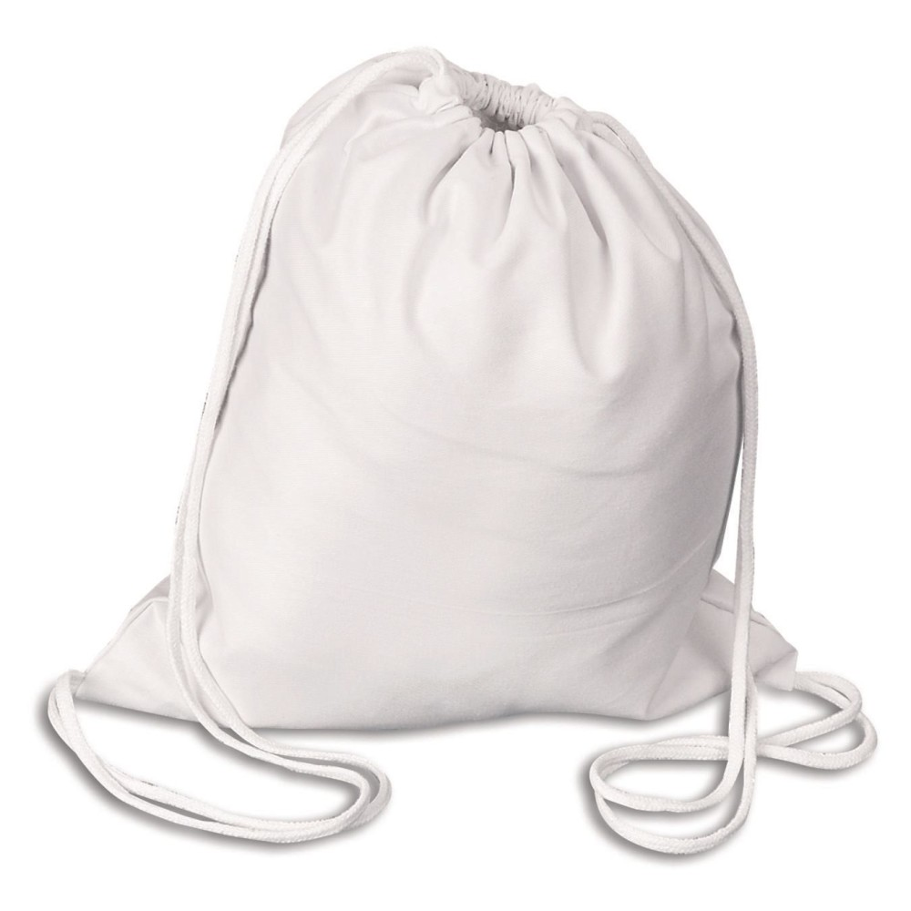 Color-Me Backpack (Pack of 12)