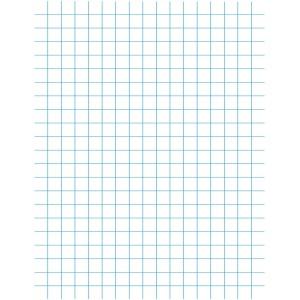 Buy term paper line