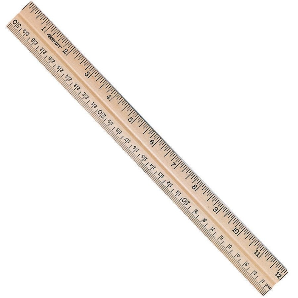 Wholesale Ruler Now Available At Wholesale Central Items 1 40