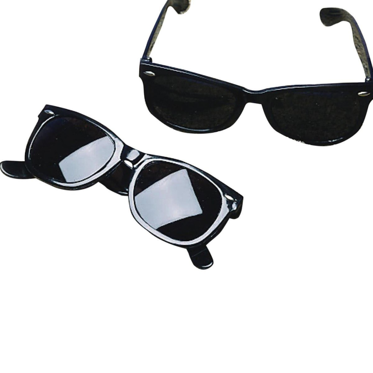 ray ban clearance sunglasses  Redants Technologies Web \u0026 Mobile Development Company