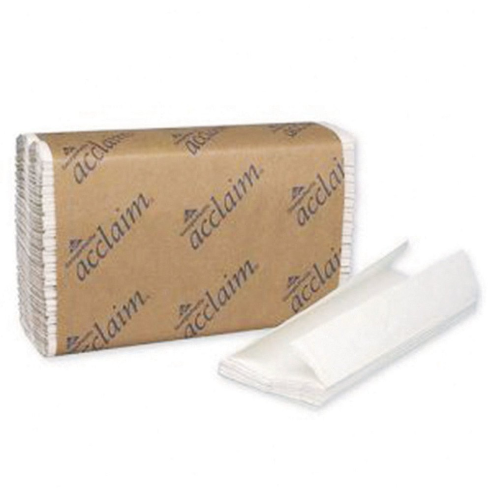 GA Pacific C-Fold Paper TOWEL