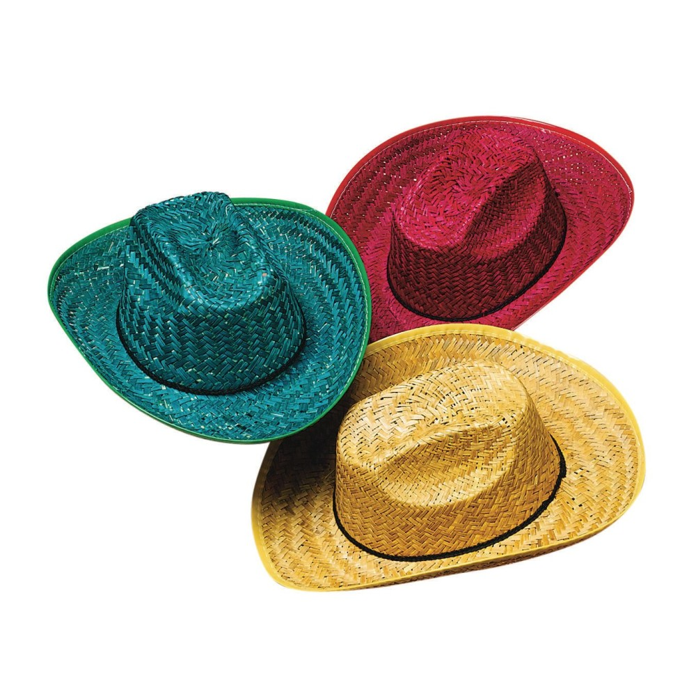 cc92f57a6367f Wholesale cowboy hats now available at Wholesale Central - Items 1 - 40