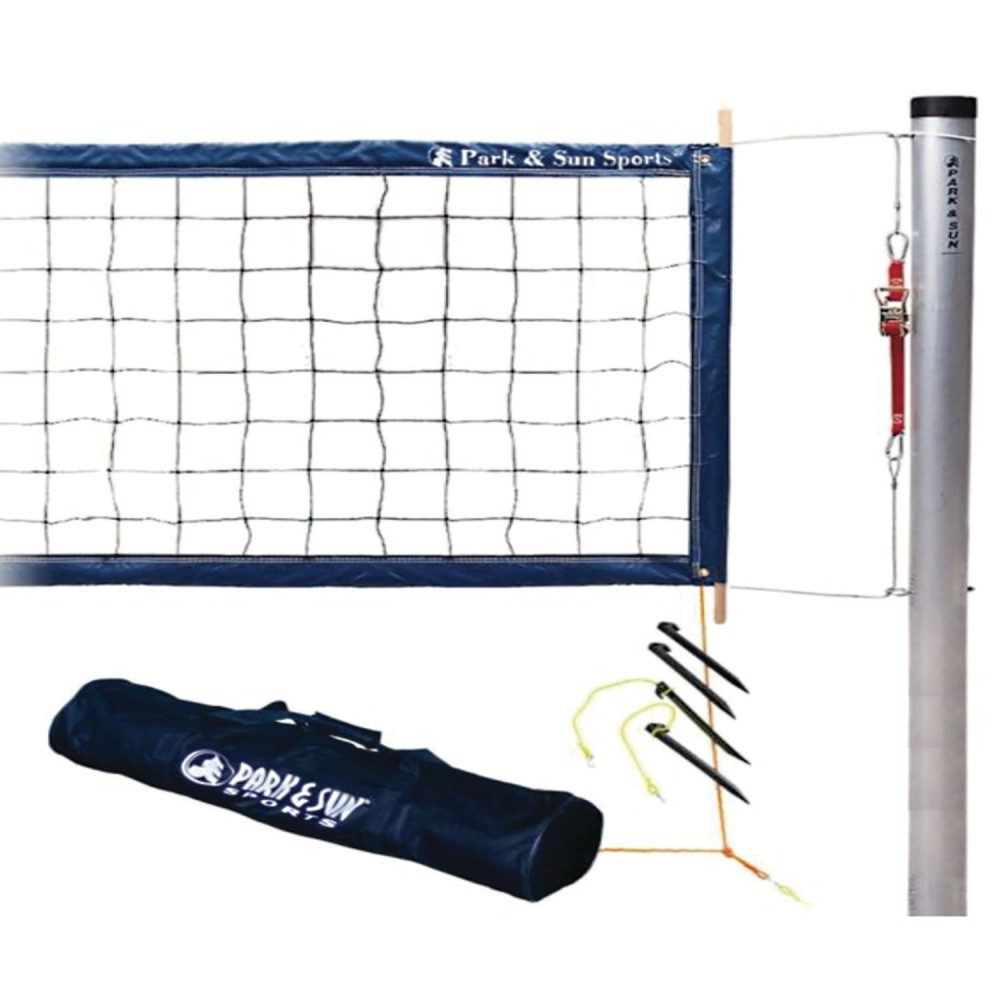 Wholesale Volleyball Now Available At Wholesale Central