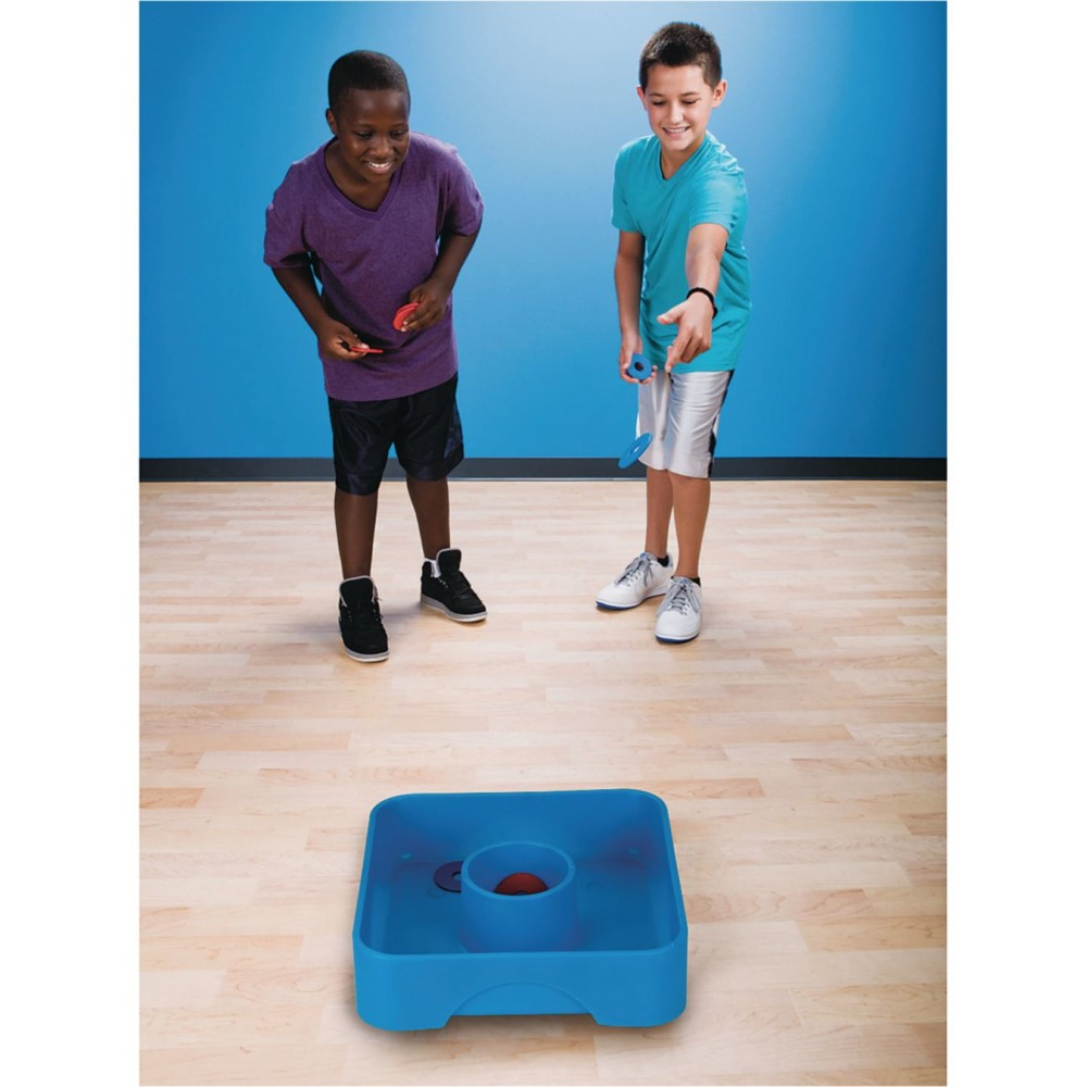 Washer Toss Game ( of 1)