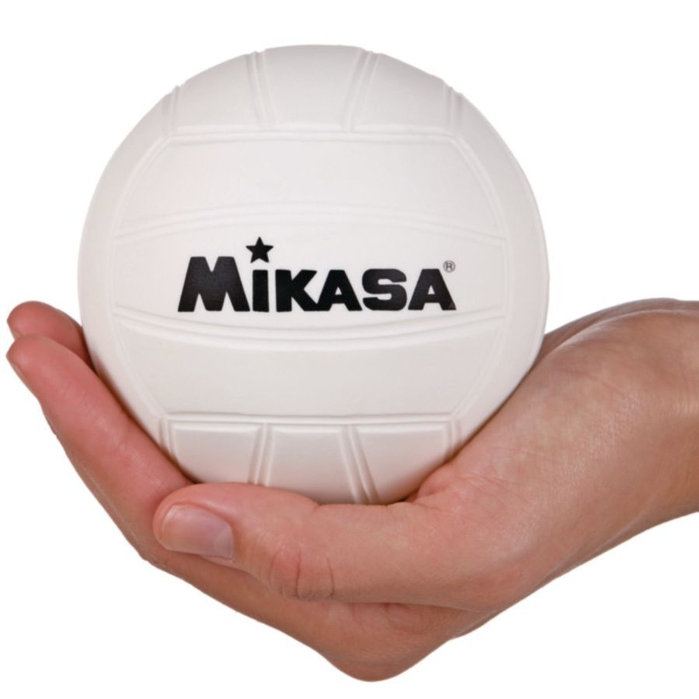 Mikasa Mini Rubber VOLLEYBALL