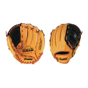 ''Franklin® Field Master Glove, 12.5IN''