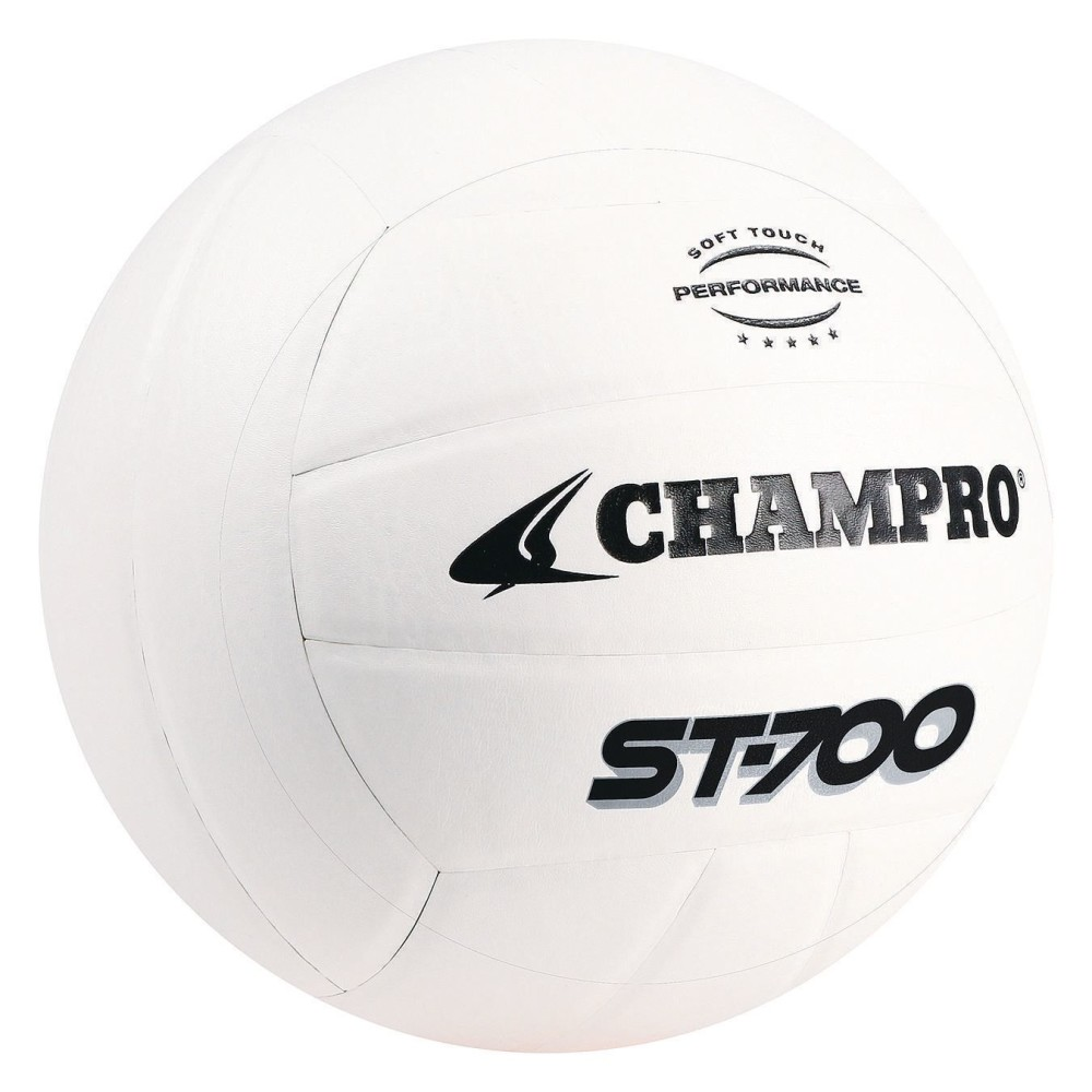 Champro Composite LEATHER Volleyball