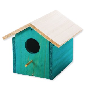 Wholesale Birdhouse Now Available At Wholesale Central